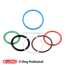 valve seat ring, butterfly valve seat ring, ball valve seat ring