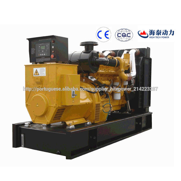 Original manufacture Global Service 8kw to 1200kw Cummins diesel generator