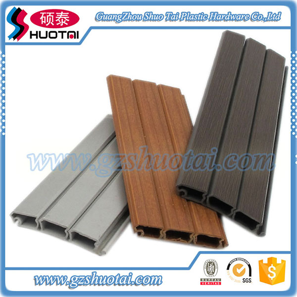 elegant design kitchen cabinet roller shutter for doors for cupboards