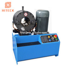 Best selling 1 1/4 hose swagging machine HT-91Z suppliers