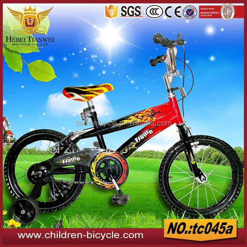 12inch 20inch mtb kids bicycle /bmx bike/city children cycle