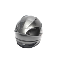 Ece&Dot certification Approved Cross-Country Motorcycle Helmet Popular Style Helmet For Motorbike Current Motorcycle Helmet