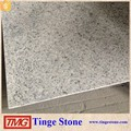 Indian kashmir white granite price