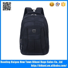 Suitable for 14 inch laptop good quality men backpack travelling business backpack with laptop compartment