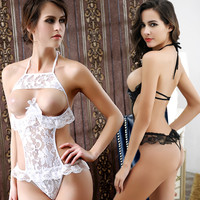 China factory very hot sexy lingerie ladies sexy nighties lingerie satin sexy lingerie