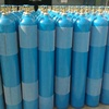/product-detail/40l-seamless-steel-o2-cylinder-oxygen-bottle-60205832371.html