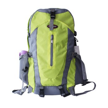 Lightweight Packable Hiking Backpack Bag Made In China Supplier