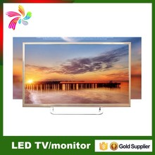 "Bulk LED Screens Harga 32"" Cheap LCD TV for Sale, Low Cost Mini Power Consumption LCD & 22 inch LED TV, OEM Accept Lowes TV sets"