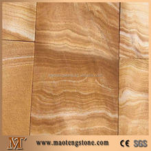 Popular Culture Ledge Stone Wall Cladding Tiles