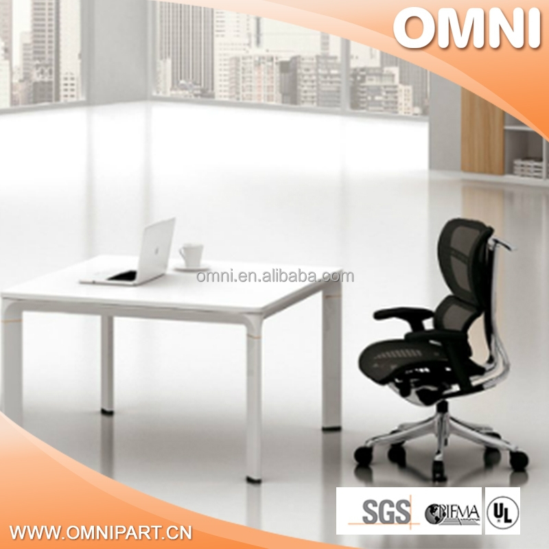 Newest design high quality office desk decoration