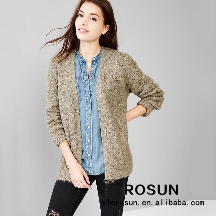 Модный Пуловер 2015 С Доставкой