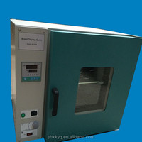 Hot sale electric drying chamber