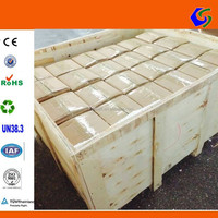 high quality 48V 60AH OEM solar storage electronic scooter lithium ion li-ion lifepo4 battery