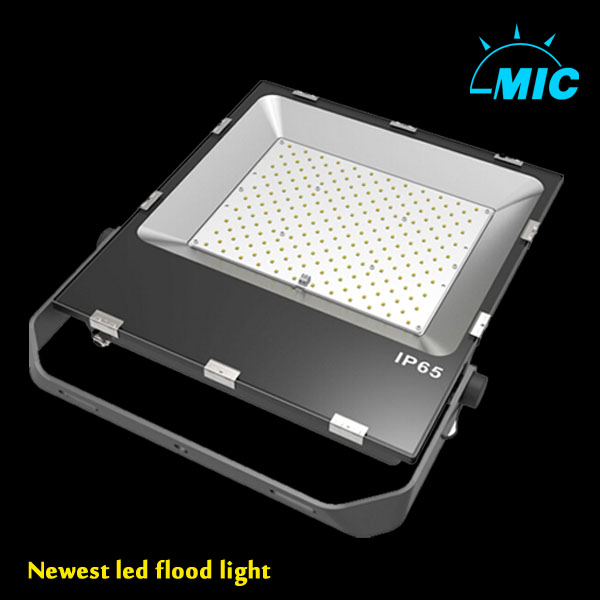 stadium floodlight led flood light 1000w