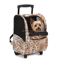 popular design bicycle pet carrier