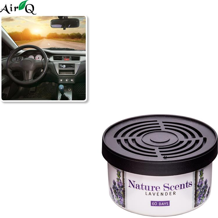 Good quality air vent fresheners for home, car perfume leaf