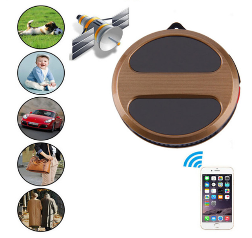 T8 Mini Micro GPS Trackers Locator for Child Elder Pets Vehicle With Google Maps SOS Alarm GSM GPRS Tracker Google Map