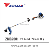 grass cutter machine grass cutter machine cut green spare parts
