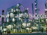 D2, JP54, Mazut 100, Bonny light Crude oil Procedures CI/Dip/Pay
