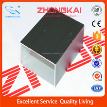 China cheapest aluminum awning parts