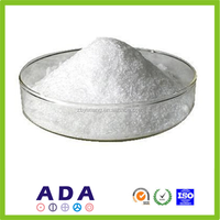 High quality ammonium bicarbonate, ammonium bicarbonate price