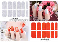 nail sticker beauty designs for nails