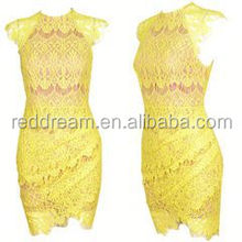 Sexy club wear women clothing arabia evening dress