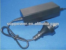 dc power supply variable