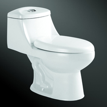 cheap price toilet and basin ,complete bathroom toilet sets