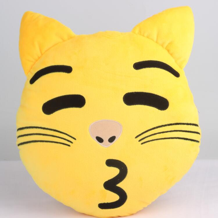 best selling products in america 20 items emoji pillows, pillows emoji, emotion pillows