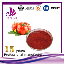 Tomato plant extract tomato extract for prostate