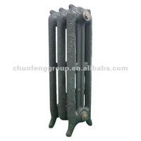radiator for boiler for home V3-760 for America market,heating radiator,heater