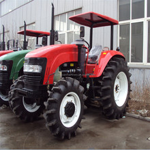 Agriculture tractor price list 4x4 mini farm tractor for sale philippines