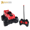 1:16 Solid color cross country car radio control toy for kids adult