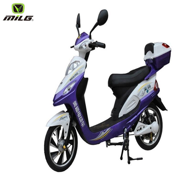 milg marque 10 ans usine prix lectrique moto mini moto pour adulte moto id de produit. Black Bedroom Furniture Sets. Home Design Ideas