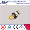 differential differential pressure transmitter
