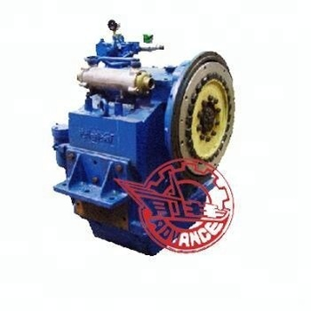 MB270A China Fada/Advance Marine Gearbox for Ship/Boat Transmission/Speed Reducer