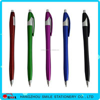 Quality guarantee personlized bulk promotional plastic car scratch remover pen