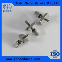SPECIAL type hardware MADE IN CHINA