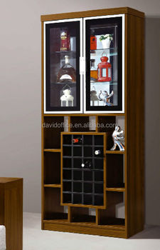 wood shelf glass shelf wine rack inserts for cabinets. Black Bedroom Furniture Sets. Home Design Ideas