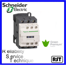 Aftermarket Replacement for industrial fans waterproof switches contactors