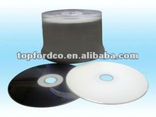 Bluray Disc 50GB 50pcs Cakebox Packed Factory Direct Sales Price