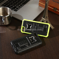 For Samsung Galaxy For Iphone Mobile Phone Case Bottle Opener&Cigarette Lighter 2 In 1 USB Charger