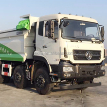 Factory wholesale truck producer dump truck body parts