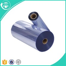 Manufacturer Mirror-Like Surface Metallized Biaxially Oriented Polyester Film