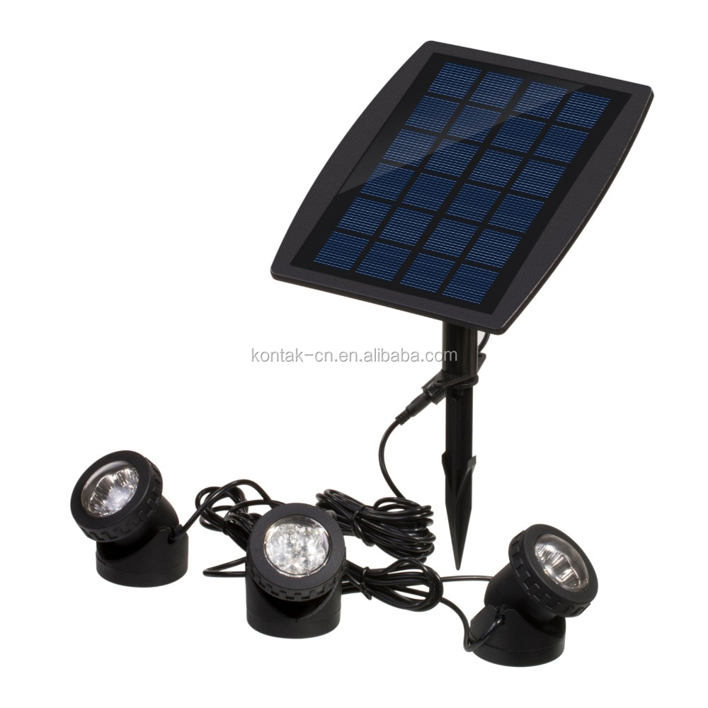 Solar Panels Solar Wall Light Solar Garden Light - Buy Solar Garden Light,Solar Garden Light ...