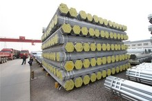 steel pipe online product selling websites,hot dip gi pipe alibaba website,pre galvanized pipes