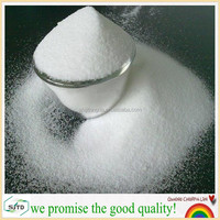 99%min Sodium citrate molecular formula price, 68-04-2 used as food flavoring agent