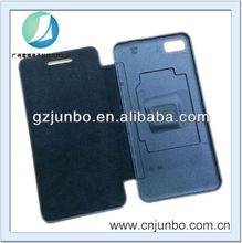 Battery Cover for Z10 Flip Case for BlackBerry BB 10