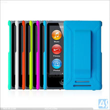 cover Case for iPad Nano 7/ 8 , PC Clip Hard Cases for Apple iPad Nano 7/ 8